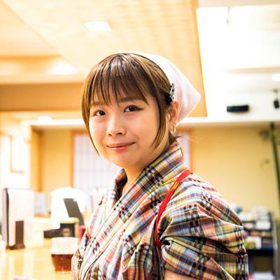Yuki Chizui