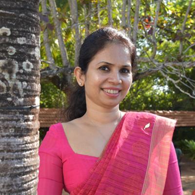 Chandhika
